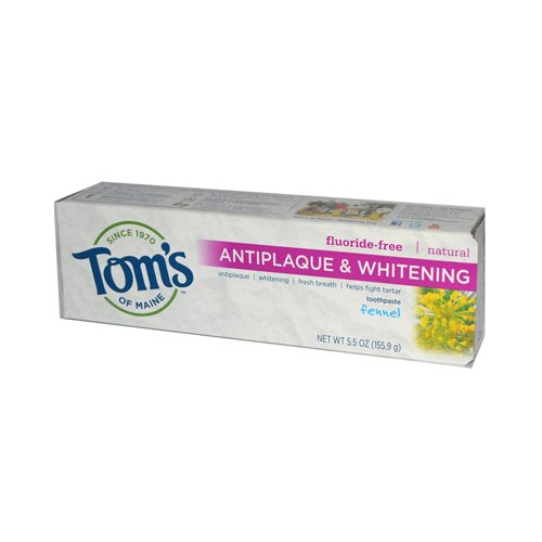 toms-of-maine-antiplaque-and-whitening-toothpaste-fennel-55-oz-case-of-6-toms-of-maine-antip