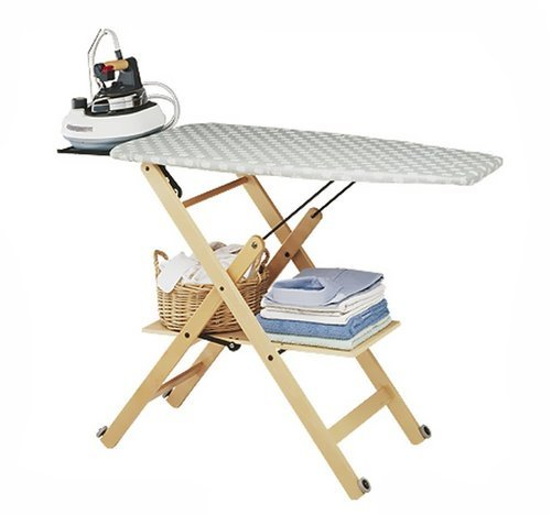 ironing board italy - 5