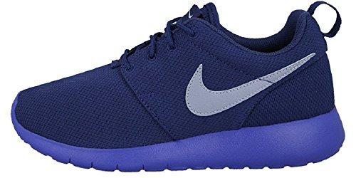 Max Air NIKE Sneaker Thea grigio blu 0ACqOxSw