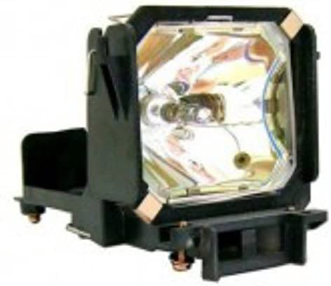 5J.J4S05.001 Lamp ID# BENQ 5J.J4S05.001 Replacement Lamp BenQ LCD Projector Lamp Model# 5J.J4S05.001