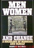 Men, Women, and Change 9780070550407