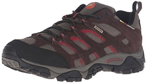 merrell-mens-moab-waterproof-hiking-shoeespresso11-m-us