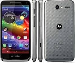 Motorola Electrify M 4G LTE XT901 U.S. Cellular