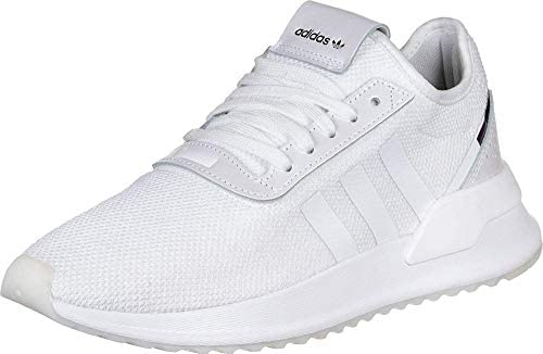 Adidas Originals U Path X Womens