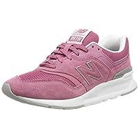 New Balance Women's 997H Shoes