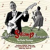 The Rockin' Swamp Baritones