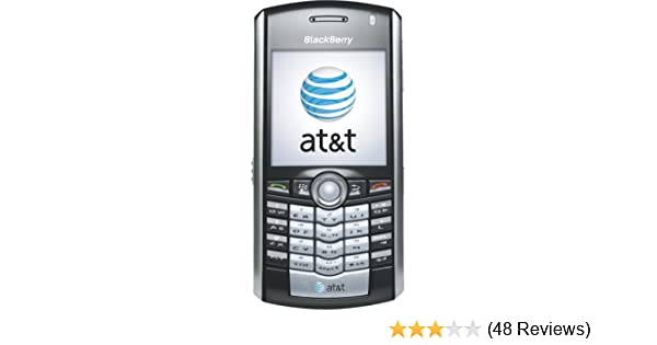 amazon com blackberry pearl 8100c phone slate grey at t cell rh amazon com 8100F Sim Card BlackBerry Pearl BlackBerry Pearl 8110