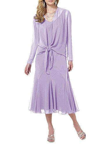 Impression Bridal Mother Dress - 2