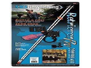 AMS Big Game retrieverPro by AMS