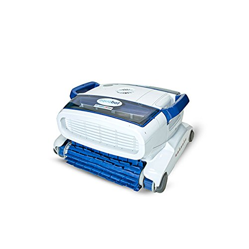 Aquabot S300 Prime Robotic Pool Cleaner