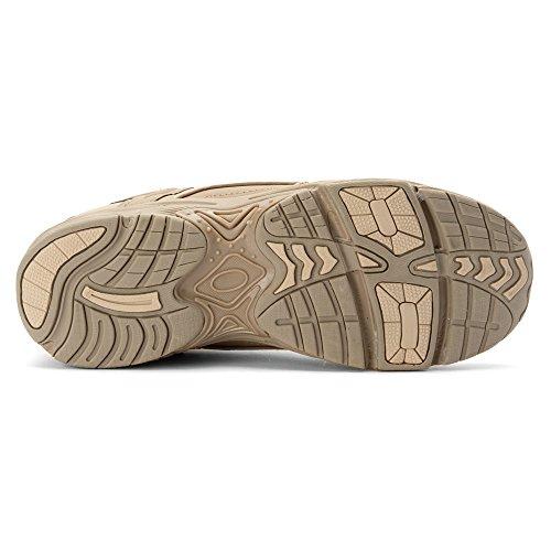 Scarpe da donna Walker Classic, 9,5 C / D US, Talpa