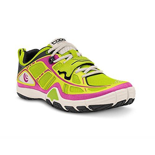 Topo Athletic Halsa Shoe - Women's- Buy