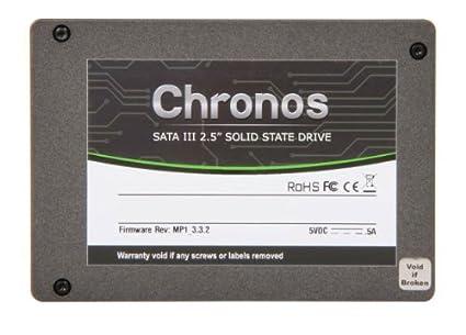 Mushkin Chronos Deluxe 480GB SSD Windows 7