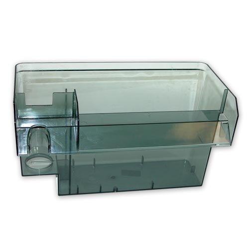 AquaClear Filter Case for 110/500 Power Filters (Aquaclear 500 Aquarium)