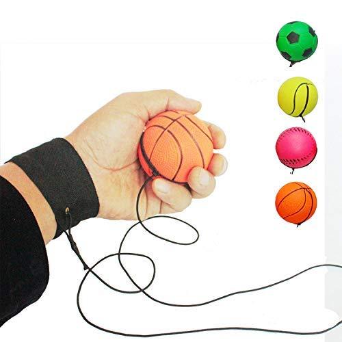 Most Popular Basketball Reaction Balls