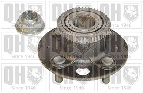QH QWB1248 Wheel Bearing Kit