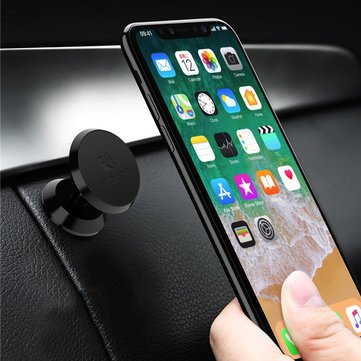 Car Cradles & Mounts - Floveme Universal Car Mount Strong Ma