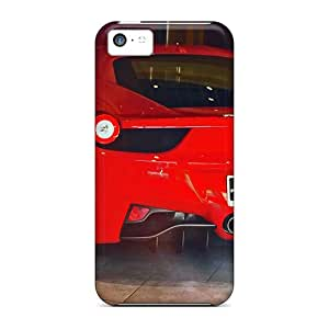 Special Design Backphone Cases Covers For Iphone 5c, The Best Gift For For Girl Friend, Boy Friend