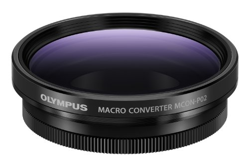 Best Olympus DSLR Lenses