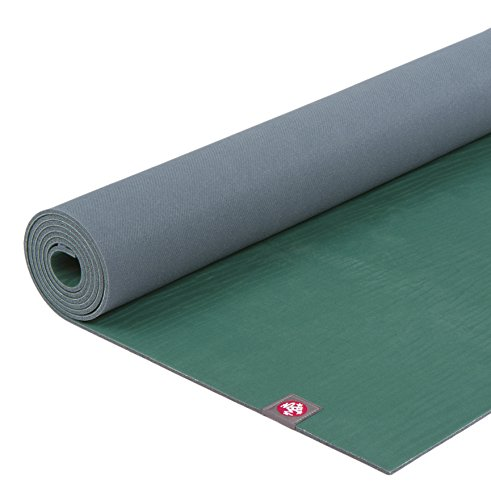 Manduka eKo Yoga and Pilates Mat,  Lorato, 5mm