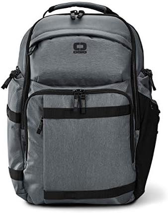 リュック バッグ バックパック ビジネスバッグ 5920193OG ヘザーグレー