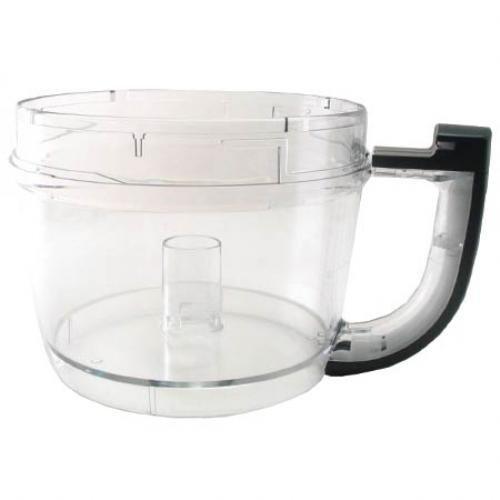 kitchen aid food processor kfp750 - 1