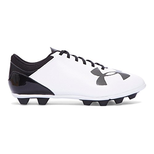 under armour football turf cleats - 3