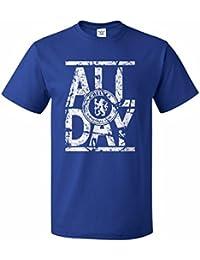 1108bbde23e Amazon.com  5XLB - T-Shirts   Shirts  Clothing