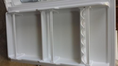 Minibar Kühlschrank Schublade : Sirge frigo91l kühlschrank mini kühlschrank 81 l mit gefrierfach