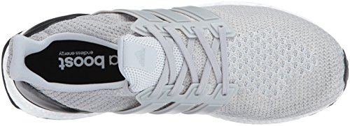 Onix Homme Compétition Adidas Chaussures black De light Running Boost Ultra M Onix Clear xqxOwBP