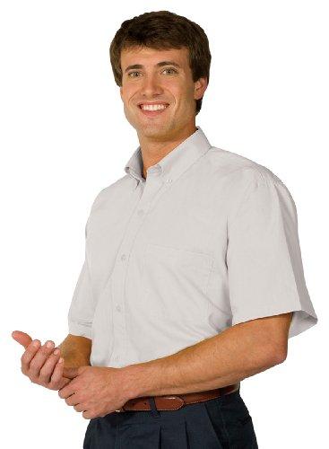 Edwards Short Sleeve Blouse - 4
