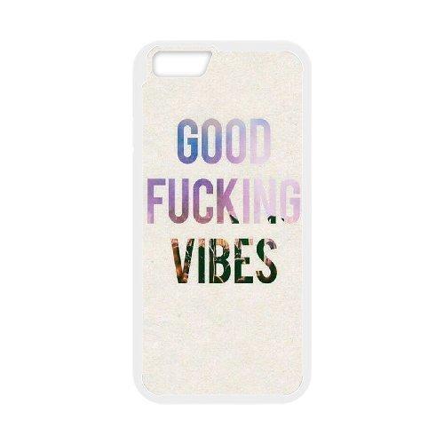 good vibes iphone6 case - 6
