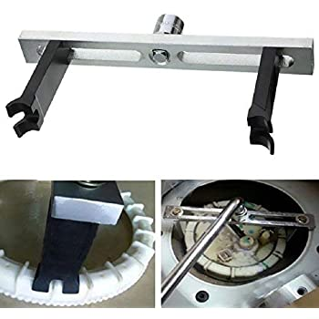 S80 V70 Lock Ring Removal Tool Bonbo 69800 Fuel Pump Socket for ...