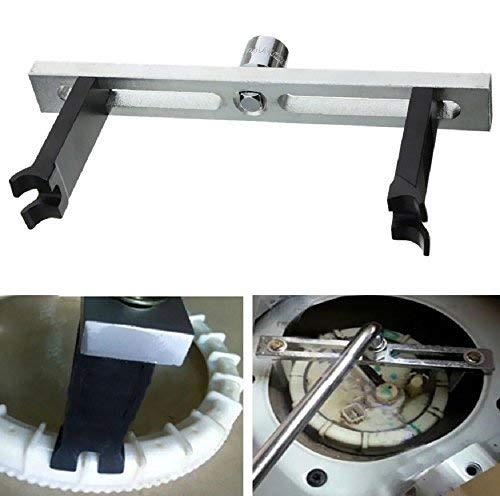 OEMTOOLS 24398 Fuel Tank Lock Ring Tool