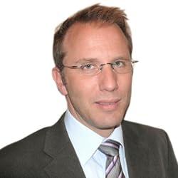 Marek Adar