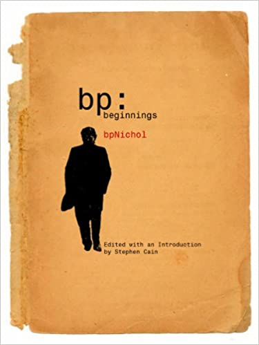 BP: Beginnings (Department of Reissue)