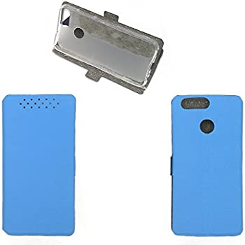 Amazon.com: Case for Huawei GR5 KII-L21 KII-L22 KII-L23 KII ...