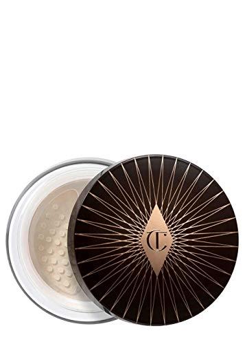 Charlotte Tilbury Charlotte s Genius Magic Powder for under eye face 2 MEDIUM