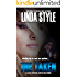 THE TAKEN (L.A.P.D. Special Investigations Book 2)