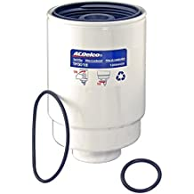 ACDelco TP3018 Fuel Filter