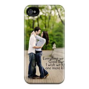 Premium Cases For Iphone 6- Eco Package - Retail Packaging - NDE11069jIuV
