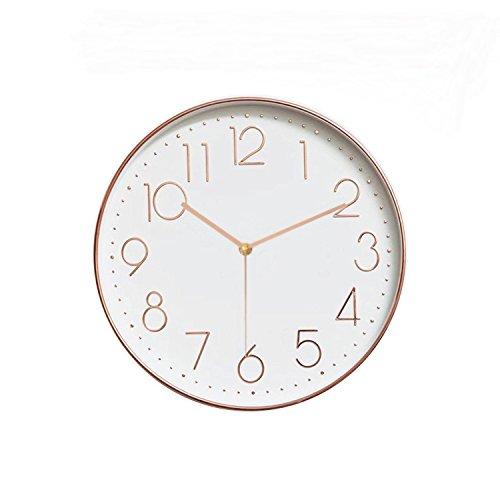 golden hour clock motor - 6