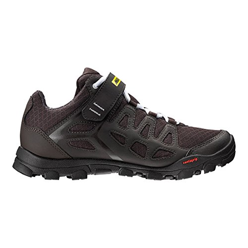 white Trail Shoes Echappã©e Dark bk After Mavic qHFRW1xZwZ