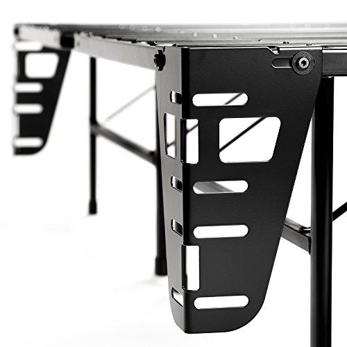 Review Zinus Headboard Bracket, Set