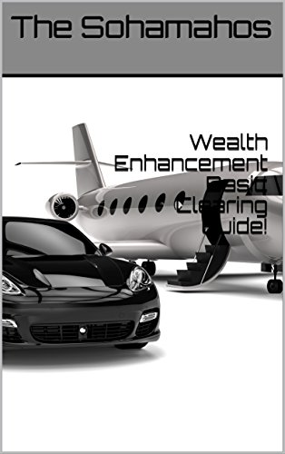 Wealth Enhancement Basic Clearing Guide!