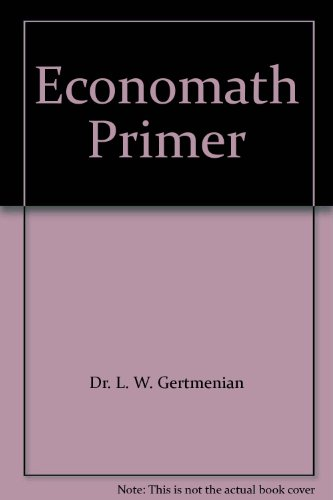 tradecraft primer This primer highlights structured analytic techniques—some widely used in the private sector and academia, some unique to the intelligence profession.