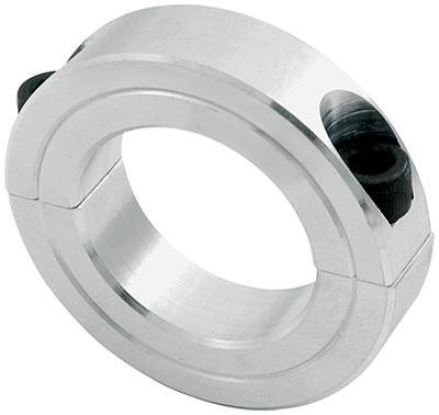 Allstar Performance 52144 SHAFT COLLAR 1IN