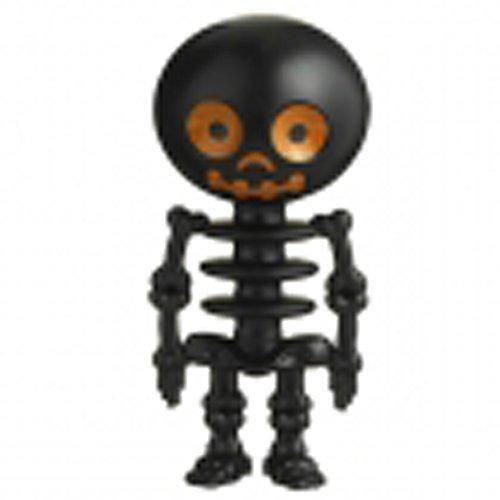 Spooky Town Skeleton Pen By Grasslands Road (Black) ()