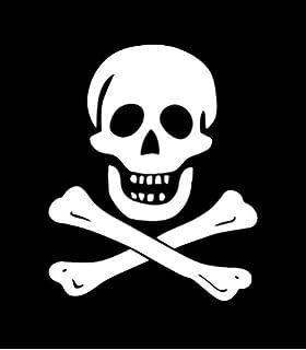 「骸骨 日本 ジョリー」の画像検索結果