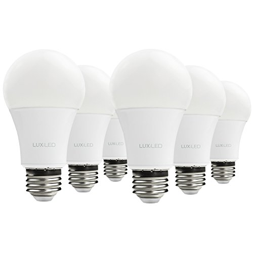 lightbulbs energy efficient - 4